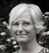 Margaret_Zuppinger