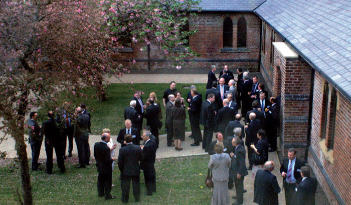 the-monastery-manchester-meetings