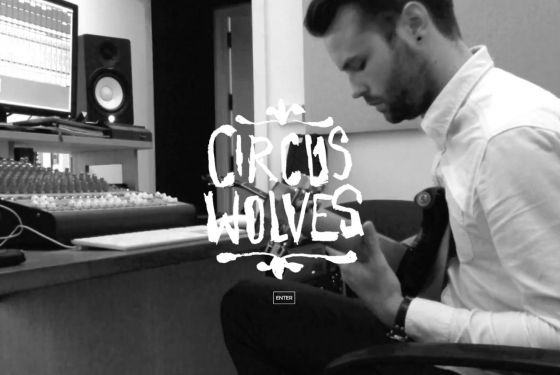 circus wolves 1