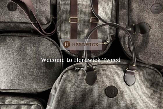 Herdwick