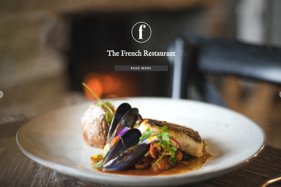 theFrenchRestaurant
