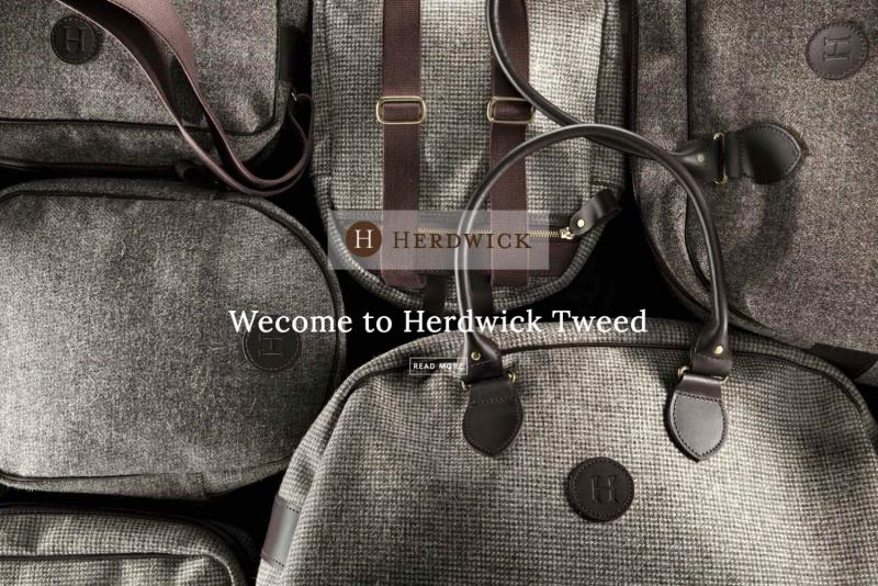 Bespoke - Herdwick