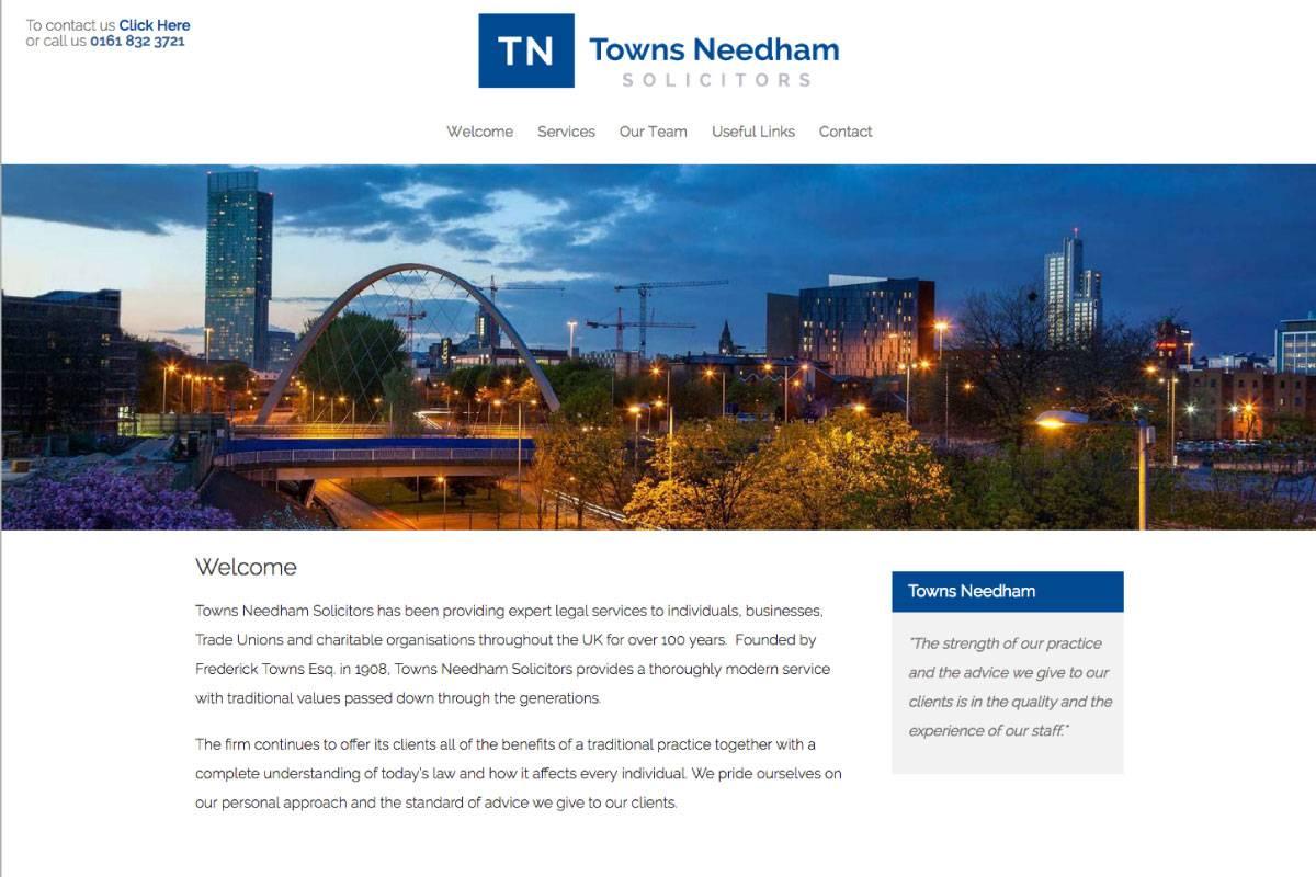 TownsNeedham