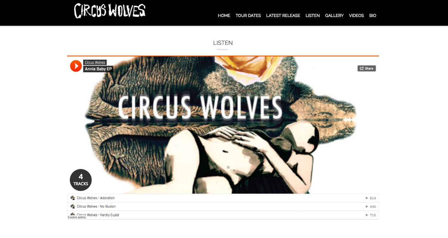 circus-wolves